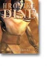 Hronike Dine - III deo
