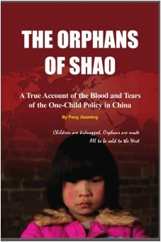 The Orphans of Shao