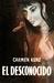 El desconocido by Carmen Kurtz