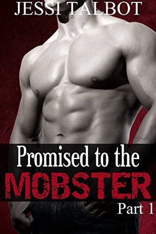 Promised to the Mobster 1