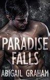 Paradise Falls by Abigail Graham
