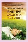 Volare fino alle stelle by Susan Elizabeth Phillips