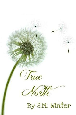 True North (Elemental Book 1)