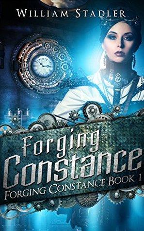 Forging Constance