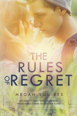 the-rules-of-regret