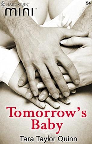 Tomorrow's Baby