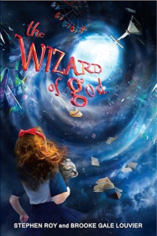 The Wizard of god