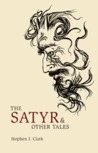 The Satyr & Other Tales