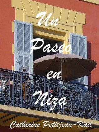Un paseo en Niza