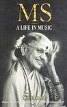 MS, A Life In Music