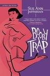 Booby Trap (An Odelia Grey Mystery, #4)