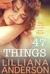 47 Things (47 Things #1)