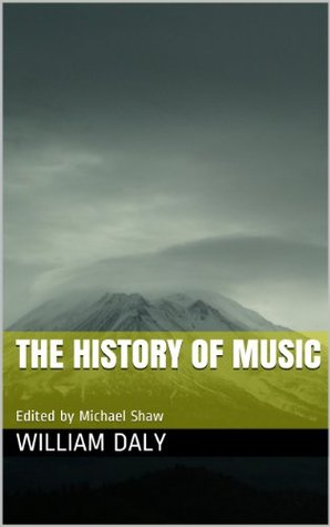 History: The History of Music