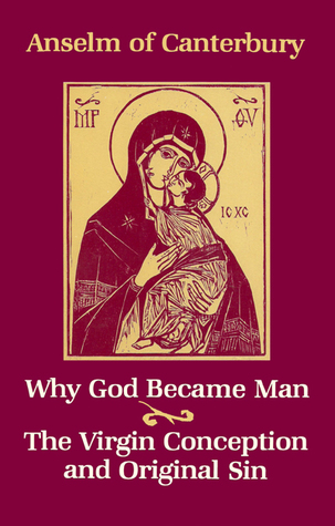"""why god became man 2 essay Equally amazing to the doctrine of the trinity is the doctrine of the incarnation — that jesus christ is god and man, yet one person, forever as ji packer has said, """"here are two mysteries for the price of one — the plurality of persons within the unity of god, and the union of godhead and."""