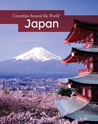 japan-countries-around-the-world