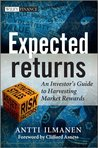 Expected Returns:...