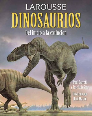 larousse-de-los-dinosaurios-del-inicio-a-la-extincin