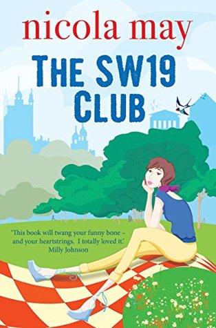 The SW19 Club