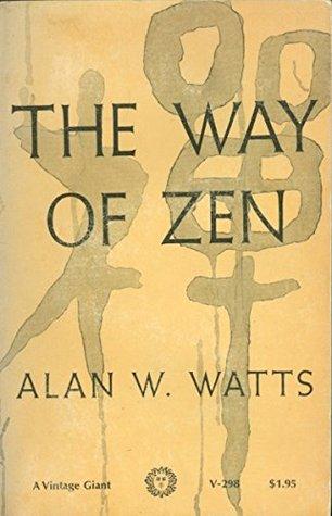 Way Of Zen The