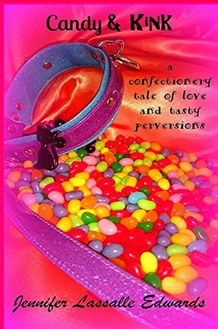candy-kink-a-confectionery-tale-of-love-and-tasty-perversions