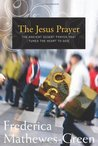 The Jesus Prayer:...