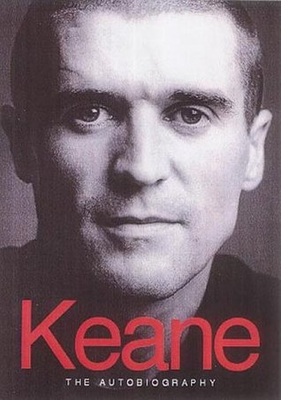 Keane: The Autobiography