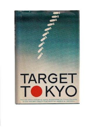 target-tokyo-the-halsey-doolittle-raid