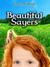 Beautiful Sayers