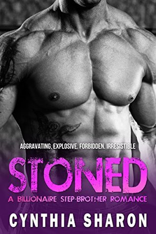stoned-a-billionaire-stepbrother-with-benefits-romance-my-brother-s-keeper-book-1