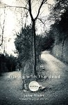 Driving with the Dead: Poems (Kentucky Voices)