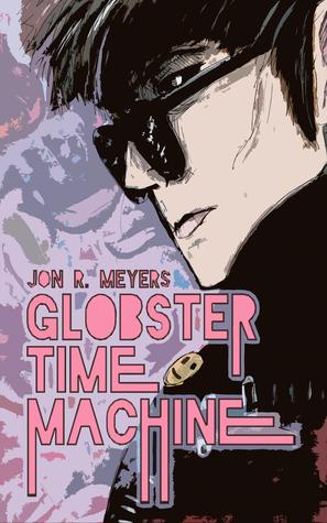 globster-time-machine