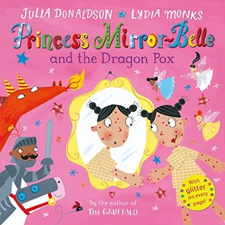 princess-mirror-belle-and-the-dragon-pox