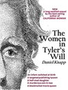 The Women in Tyler's Will (Daughters of the Whirlwind Book 2)
