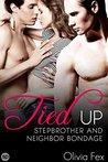 Tied Up by Olivia Fex