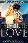 The Sheriffs Love