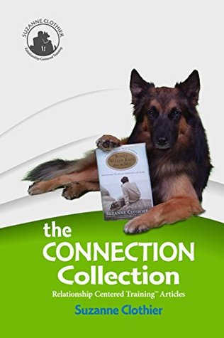 The Connection Collection: Relationship Centered T...