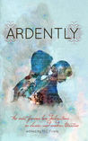 Ardently: the most famous love declarations in classic and modern literature