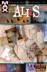 Alias (2001-2003) #5 by Brian Michael Bendis