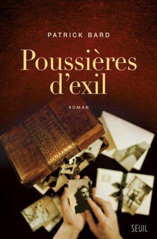 Poussières d'exil