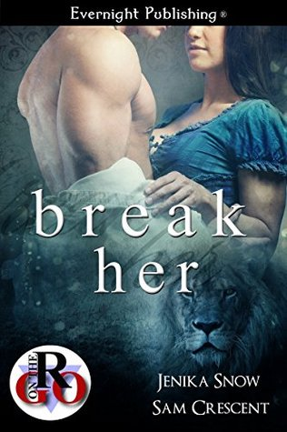 break-her