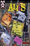 Alias (2001-2003) #7 by Brian Michael Bendis