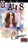 Alias (2001-2003) #8 by Brian Michael Bendis
