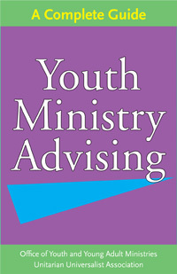 Youth Ministry Advising: A Complete Guide
