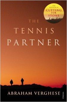 the-tennis-partner