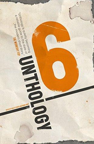 Unthology 6