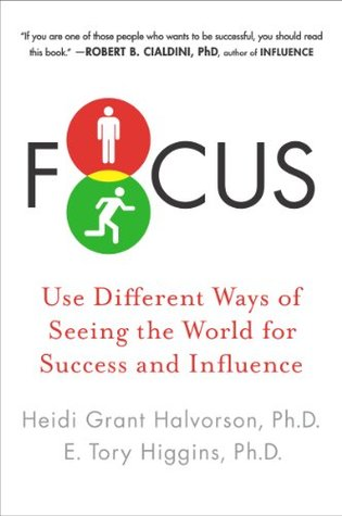 Focus: Use Different Ways of Seeing the World for ...