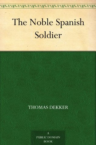 the-noble-spanish-soldier