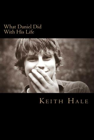 the book keith houston pdf free
