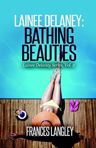 Lainee Delaney: Bathing Beauties
