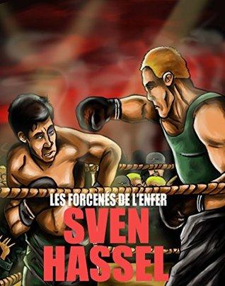 Les Forcenés de l'Enfer: Edition Française